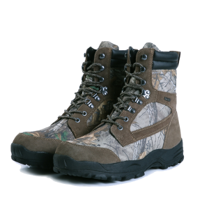 HUNTING BOOTS TAO2-003A