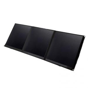 UltraLight Solar panel
