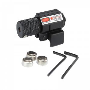 RIFFLE RED LASER SIGHT TAOCX2050