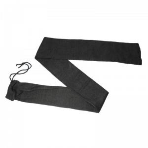 riffle sock 52inch
