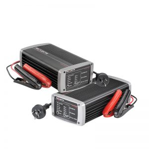 240V BATTERY CHARGERS